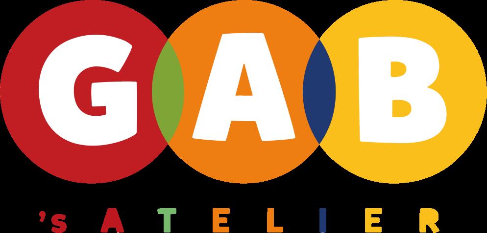 Gabsatelier.nl